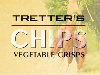 Tretter's Chips