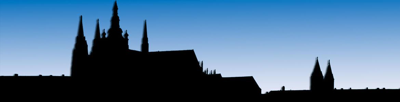ACCOMMODATION IN PRAGUE